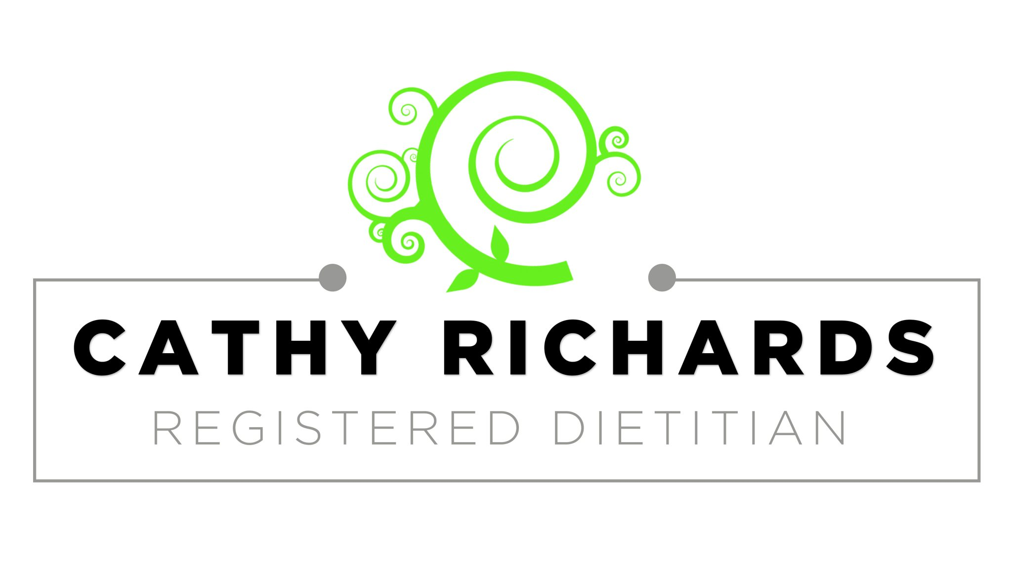Cathy Richards, Entrepreneur