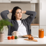 intuitive eating: What does it actually mean
