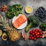 Anti-Inflammatory Diet: How to reduce chronic illnesses with your diet