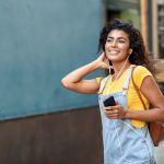 The Best Podcasts for Women's Health & Wellness