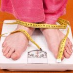 Should you Actually weigh yourself when You are intuitive eating?